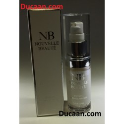 NB Nouvelle beaute instant wrinkle reducer 0.5oz. / 15ml
