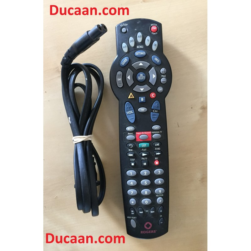 Who Makes Cisco Cable Box The Best Cable 2018
