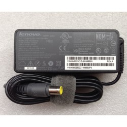 Lenovo 20 V Genuine AC Adapter ADLX65NLT2A 36200291