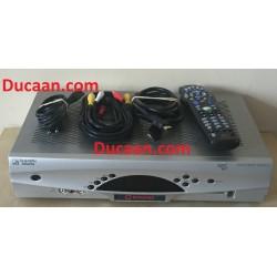 Rogers Scientific Atlanta 8300HD High-Definition PVR Cable Box