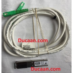 Bell Homehub 3000 FTTH network Adapter -Alcatel-Lucent G-010s-p