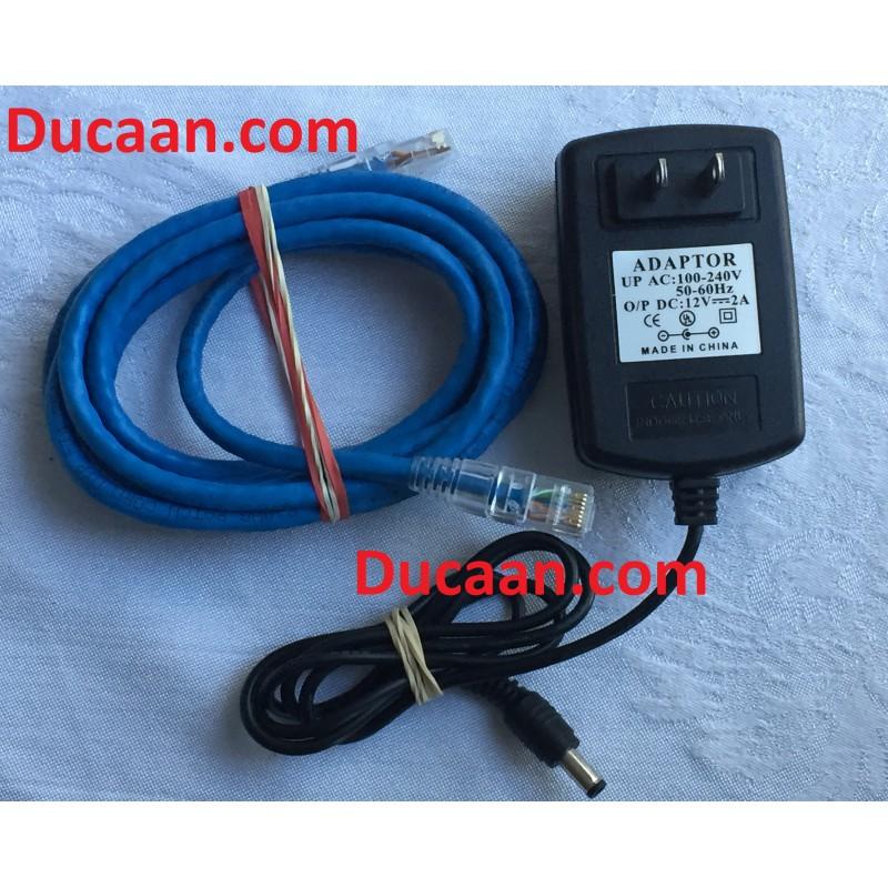 Videotron Zyxel EMG2926-Q10A Dual-Band Wireless AC/N Gigabit Router ...