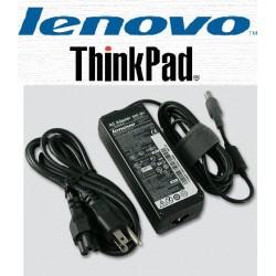 IBM Lenovo Genuine OEM 90W 20V AC Power Adapter-T60 X60 R60 Z60