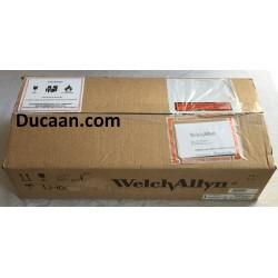 Welch Allyn Connex ProBP 3400 Digital Blood Pressure Device - Model 34XXHT-B
