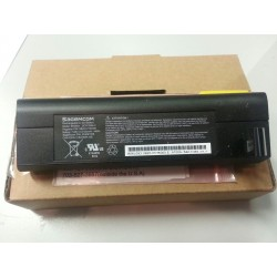 Sagemcom Rechargeable Li-Ion Battery B5566a for Home Hub 3000