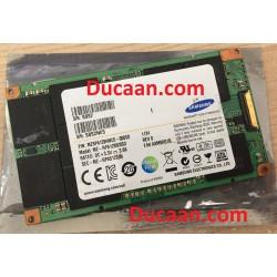 """Samsung 1.8"""" RAID Lif 128gb Mz-rpa1280/0so SSD HDD for Sony Laptop Vaio Vpcz2"""