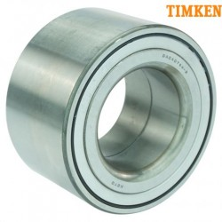 Timken Wheel Bearing Front or Rear New for Toyota Corolla Celica Prius Part number 510070