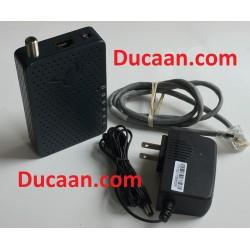 Hitron CDA-RES DOCSIS 3.0 Wideband Cable Modem
