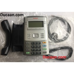 Avaya Nortel Avaya 1120E IP Phone