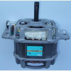 WW01F01789 GE Induction Clothes Washing Machine Motor 120V .4HP CR-138VM-BA02