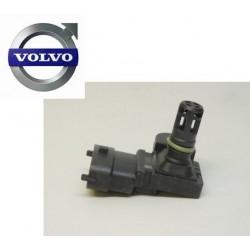 GENUINE Volvo Truck 22422785 Boost Pressure Temperature Sensor