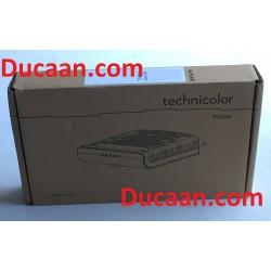 Technicolor TC4300 External Ethernet Docsis 3.0 Digital Cable Modem