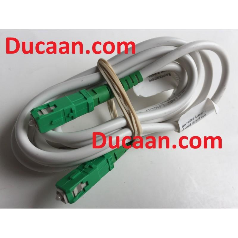 Bell Homehub 3000 FTTH network Adapter –Huawei SmartAX MA5671A Fiber