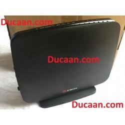 SmartRG SR400ac Gigabit Ethernet Dual-Band AC WiFi Gateway – Ebox