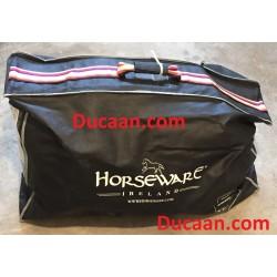 Horseware Rambo Duo Limited Edition Blanket-AAAD93-GR00-75