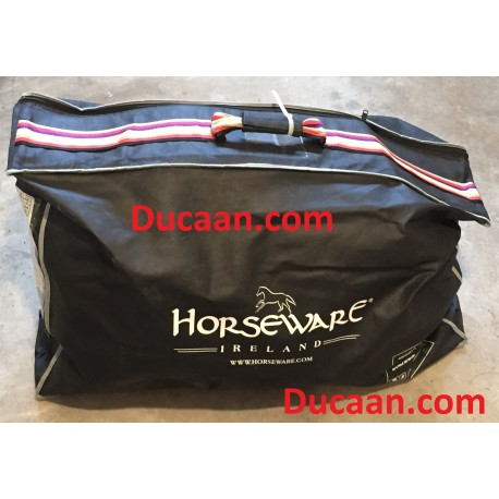 Horseware Rambo Duo Limited Edition Blanket