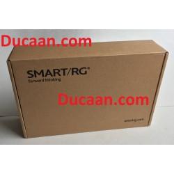 SmartRG SR516AC VDSL Modem + Router + 802.11ac Dual-Band WiFi AC 2.4 GHz & 5Ghz - Teksavvy