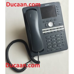 Snom 760 VOIP Phone - Office Phone