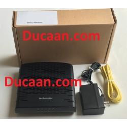 Technicolor TC4300 Docsis 3.0 Digital Cable Modem