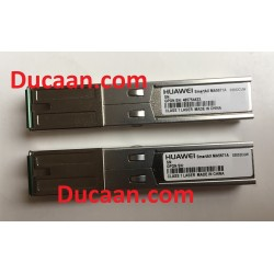 LOT OF 2 - Bell Homehub 3000 FTTH network Adapter –Huawei SmartAX MA5671A Fiber Optic 03032CUW