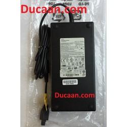 OEM HP Enterprise 90W DoE-6 Power Adapter Model 5066-5569