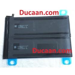 Original Apple iPad Mini 2 2nd Gen 6471mah Replacement Battery A1512