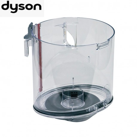 Dyson Genuine DC23 Bin Assy Part Number DY-914796-01