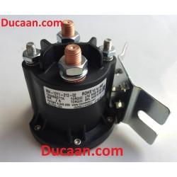 OEM Solenoid Relay Switch Trombetta Power Seal Solenoid 684-1211-212-02