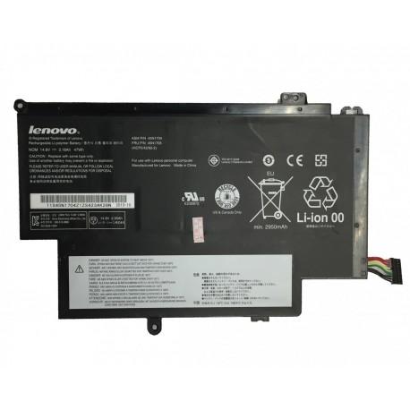 Genuine Battery Lenovo Thinkpad 12.5 inch S1 Yoga 45N1704 45N1705 45N1706 45N1707