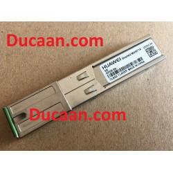 Bell Homehub 3000 FTTH network Adapter –Huawei SmartAX MA5671A Fiber Optic 03032CUW