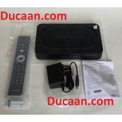 Telus optik 4k Technicolor UIW8001Premium Ultra HDIP 1TB Digital Video Recorder