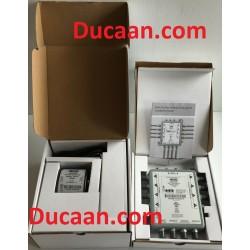 DISH NETWORK DPP 44 SWITCH 173405 VideoPath Ground Block Version DP PLUS