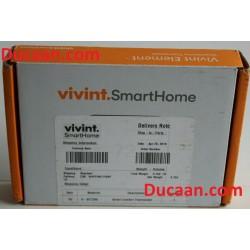 Vivint Element Smart Thermostat for the Home zWave Plus V-SCT-200