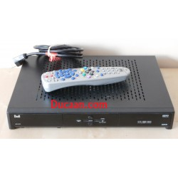 Bell TV 6131 High Definition HD Satellite Receiver