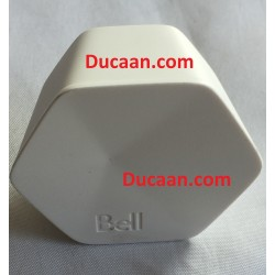 Bell Whole Home Wi-Fi pod WIFI extender for Home hub 3000 Modem
