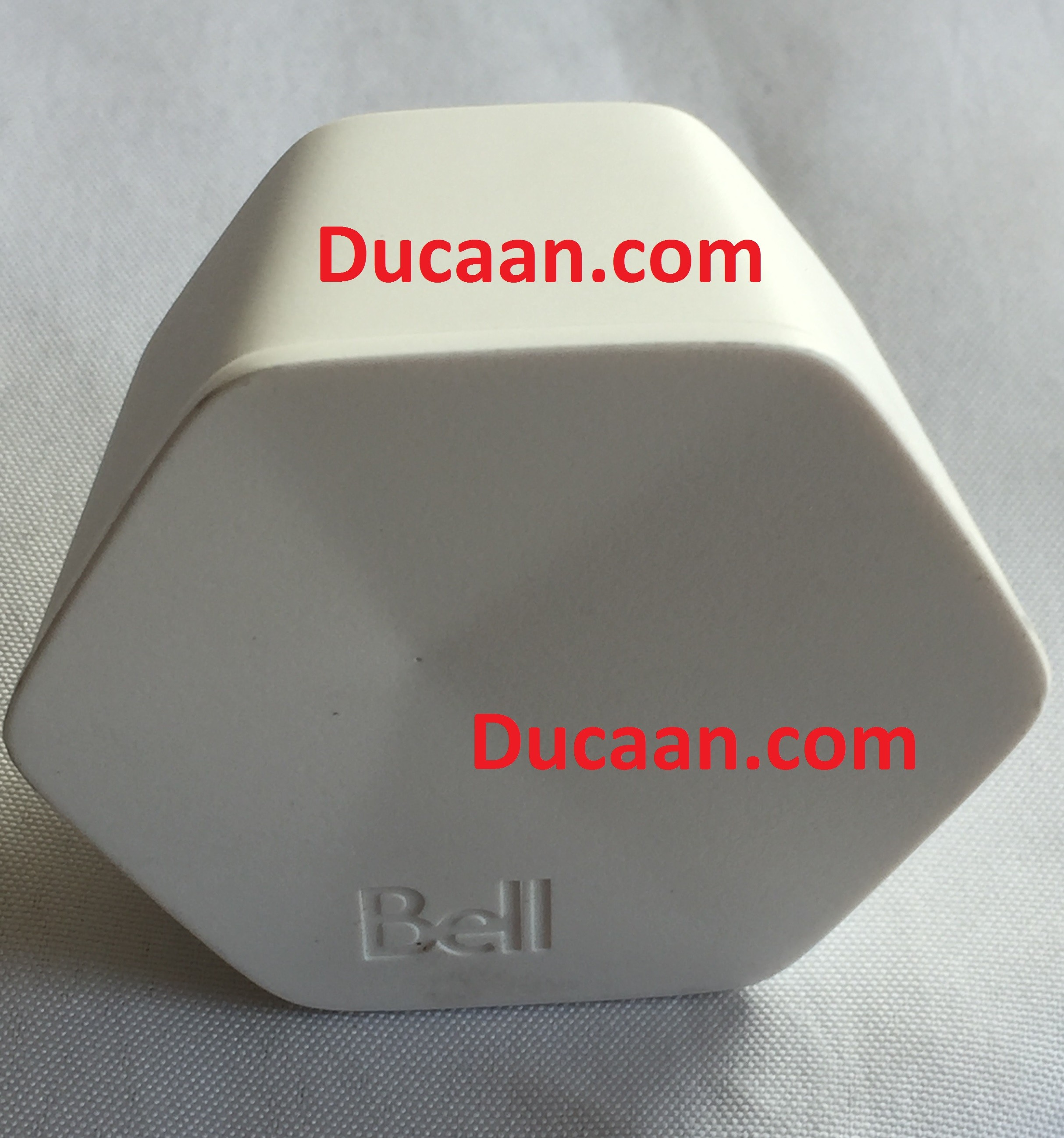 Bell Whole Home Wi-Fi pod WIFI extender for Home hub 3000