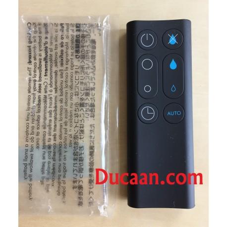 Dyson AM10 Humidifier Genuine Remote Control