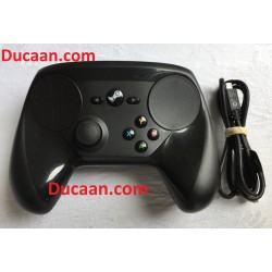 Valve Steam Controller 1001 for Windows/ Mac/ Linux Controller
